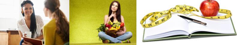 nutritionbanner3