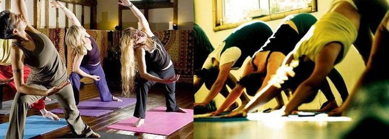 yogabanner